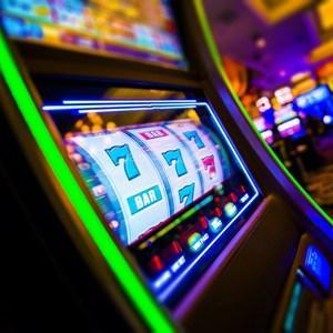игровой автомат играть бесплатно