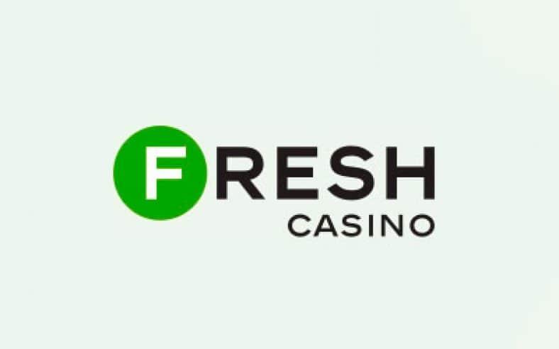http://fresh-kazino.com/