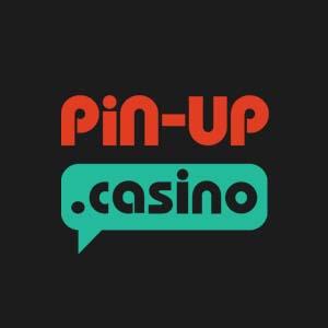 www.pin-up-online.com
