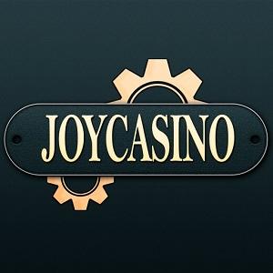 официальный Джойказино