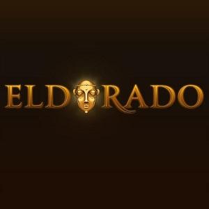 Приходите играть в игровой клуб Эльдорадо играть на деньги
