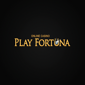 Обзор сайта https://kasinoplayfortuna.space
